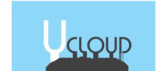 שירותי מחשוב בענן - Ucloud